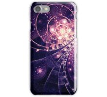 Steampunk Style iPhone Case/Skin
