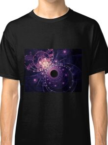 Steampunk Style Classic T-Shirt