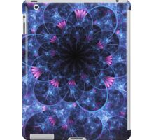 Blossoming Spring iPad Case/Skin