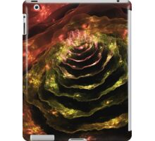 Dreamy Girl iPad Case/Skin