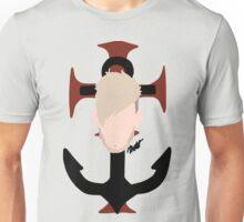 Colton Dixon Unisex T-Shirt