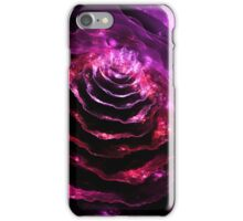 Dear Violet iPhone Case/Skin