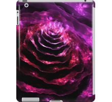 Dear Violet iPad Case/Skin