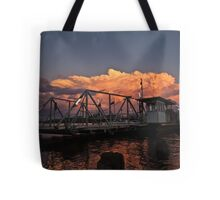 Pollies Promise........................... Tote Bag