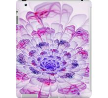 Sleeping Light iPad Case/Skin