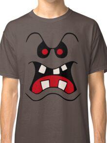Whomp Classic T-Shirt