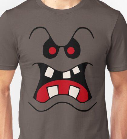 Whomp Unisex T-Shirt