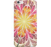 Vivid Memories iPhone Case/Skin