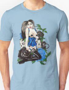 whip it T-Shirt