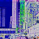 chicago by jashumbert