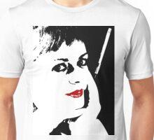 The Mistress Unisex T-Shirt