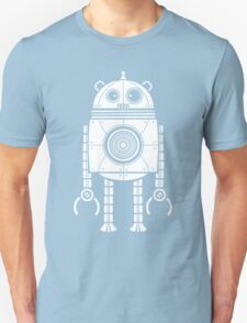 Big Robot 1.0 T-Shirt
