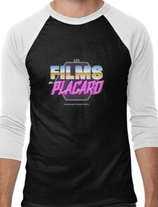 Les films du placard Men's Baseball ¾ T-Shirt