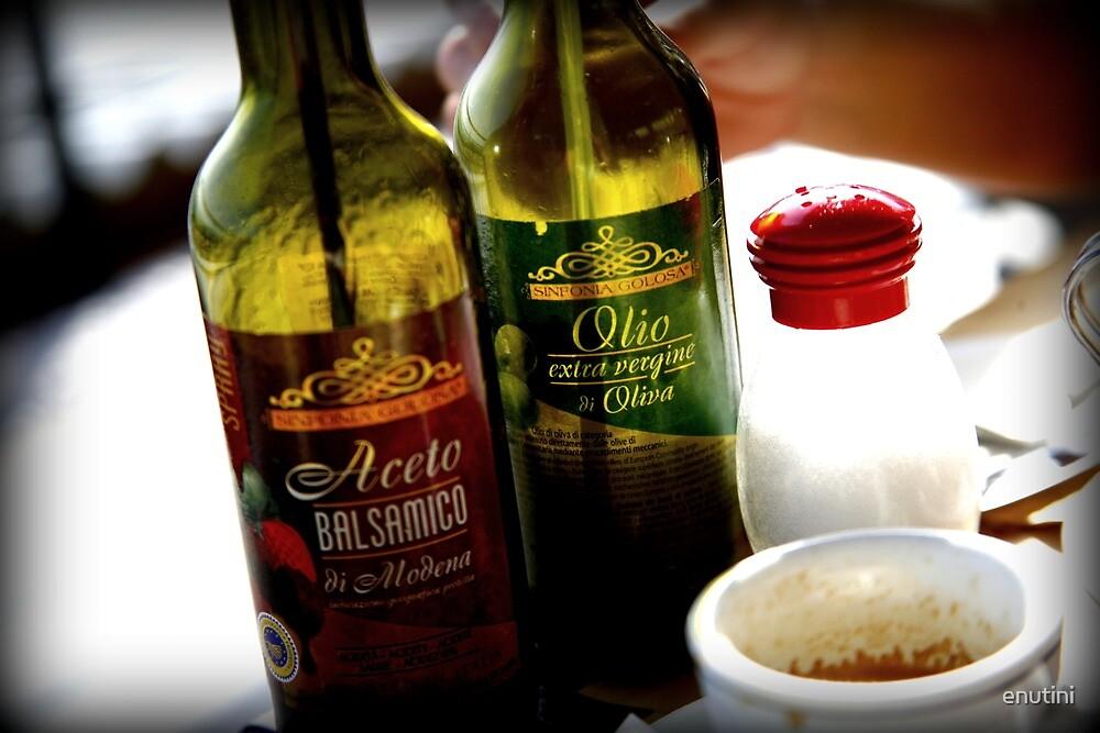 the italian essentials by enutini