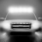 FORD RANGER  by EOS20