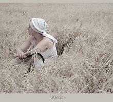 Reaper by VallaV