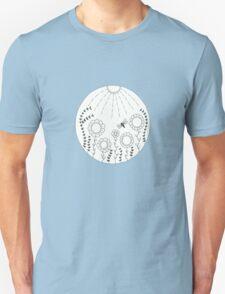 Garden World T-Shirt