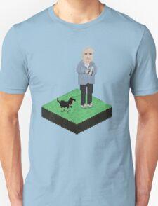 Mujica T-Shirt