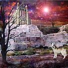 Heaven on Earth 2 by Susie Hawkins