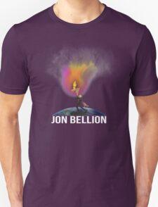 Jon Bellion- The Definition T-Shirt