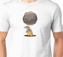 A Gift from Above... Unisex T-Shirt