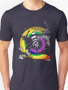Surf-Tripp Unisex T-Shirt