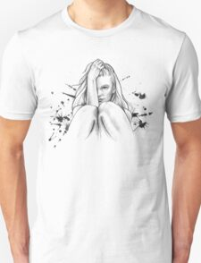 Sweet Caroline Tee T-Shirt