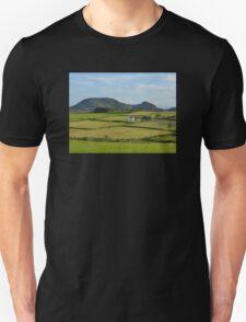 West Donegal.............................Ireland Unisex T-Shirt