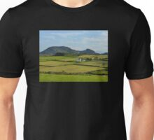West Donegal.............................Ireland Unisex T-Shirt