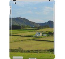 West Donegal.............................Ireland iPad Case/Skin