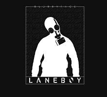 Lane Boy Unisex T-Shirt