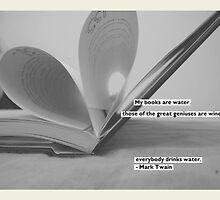 Book by missp2010