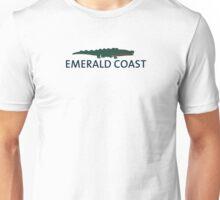 Emerald Coast. Unisex T-Shirt