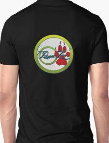 primal zen T-Shirt