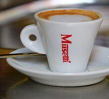 Espresso by Jessica-red