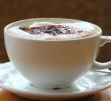 Cappucino 2 by Jessica-red