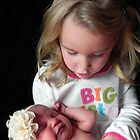 Big Sister by Loree McComb