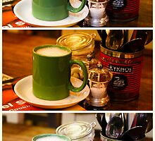 Triple Shot by Jessica-red