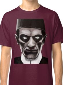 IMHOTEP ! Classic T-Shirt