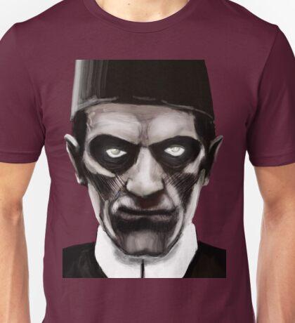 IMHOTEP ! Unisex T-Shirt
