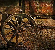 A Time To Remember by Terrie Taylor