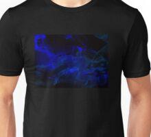 Scott Pilgrim Rickenbacker Bass Unisex T-Shirt