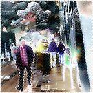 P1380618-P1380619 _Paint.NET by Juan Antonio Zamarripa
