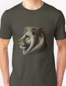 Pride of the Pride Unisex T-Shirt