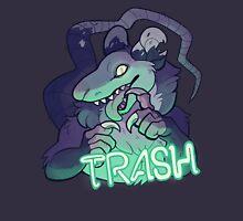 TRASH opossum T-Shirt