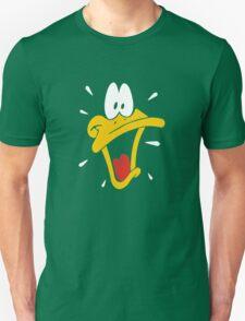 looney tunes daffy T-Shirt