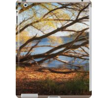 Tree Swag iPad Case/Skin