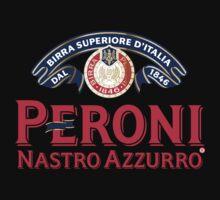 peroni thing by Likedy