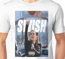SWISH 1 Unisex T-Shirt