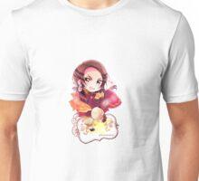 APH China Unisex T-Shirt